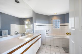 Photo 17: 1698 53A Street in Delta: Cliff Drive House for sale (Tsawwassen)  : MLS®# R2616927