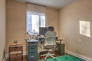 Photo 14: 562 Bondi Avenue in Newmarket: Gorham-College Manor House (2-Storey) for sale : MLS®# N5097558