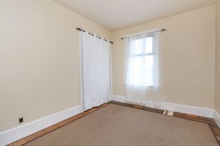 Photo 18: 3187 Fifth St in : Vi Mayfair House for sale (Victoria)  : MLS®# 871250