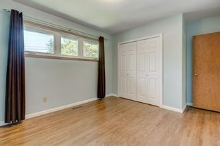 Photo 20: 6131 Lacombe Way SW in Calgary: Lakeview Detached for sale : MLS®# A1129548