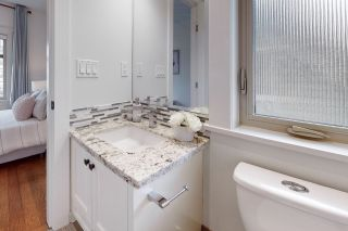 Photo 26: 3456 W 39TH Avenue in Vancouver: Dunbar House for sale (Vancouver West)  : MLS®# R2600047