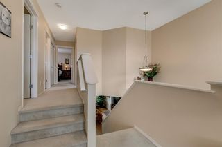 Photo 25: 113 Sunset Heights: Cochrane Detached for sale : MLS®# A1123086