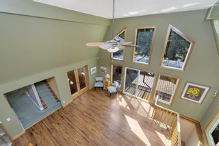 Photo 7: 2657 Nora Pl in : ML Cobble Hill House for sale (Malahat & Area)  : MLS®# 885353