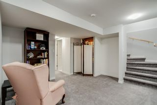 Photo 21: 4 Copperstone Landing SE in Calgary: Copperfield Detached for sale : MLS®# A1147039
