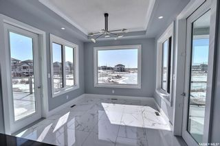 Photo 16: 2855 Lakeview Drive in Prince Albert: SouthHill Residential for sale : MLS®# SK848727