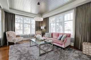 Photo 15: 623 38 Avenue SW in Calgary: Elbow Park Detached for sale : MLS®# A1075304