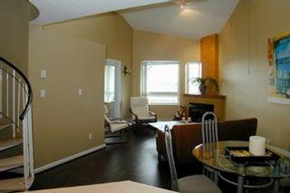 Photo 2: #A420- 2099 LOUGHEED HWY: Condo for sale (Glenwood PQ)  : MLS®# 391365