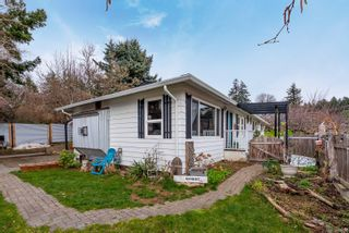 Photo 32: 505 Brooklyn Pl in : CV Comox (Town of) House for sale (Comox Valley)  : MLS®# 869156
