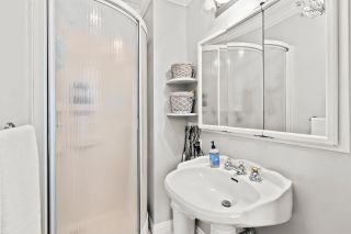 Photo 16: 1341 PARKER Street: White Rock House for sale (South Surrey White Rock)  : MLS®# R2534801
