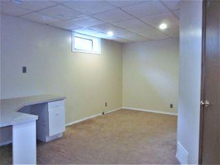 Photo 25: 7118 178 Street in Edmonton: Zone 20 Townhouse for sale : MLS®# E4222101
