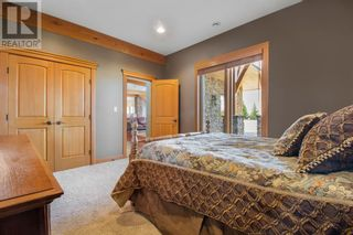 Photo 30: 731039 Range Road 60 in Clairmont: House for sale : MLS®# A1104607