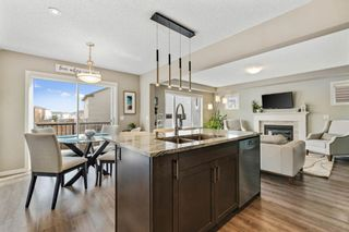 Photo 10: 151 Windford Rise SW: Airdrie Detached for sale : MLS®# A1096782