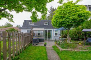 Photo 20: 1025 Colville Rd in : Es Rockheights Half Duplex for sale (Esquimalt)  : MLS®# 875136