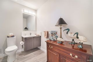 Photo 11: 501 5077 CAMBIE Street in Vancouver: Cambie Condo for sale (Vancouver West)  : MLS®# R2554838