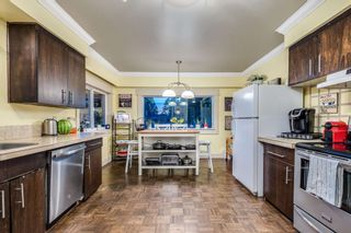 Photo 13: 7676 SUSSEX AVENUE in Burnaby: South Slope House for sale (Burnaby South)  : MLS®# R2606758