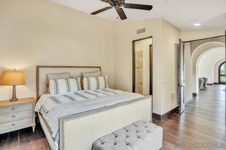 Photo 17: RANCHO SANTA FE House for sale : 5 bedrooms : 6269 San Elijo Ave