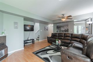 """Photo 19: 6 32311 MCRAE Avenue in Mission: Mission BC Townhouse for sale in """"Spencer Estates"""" : MLS®# R2585486"""