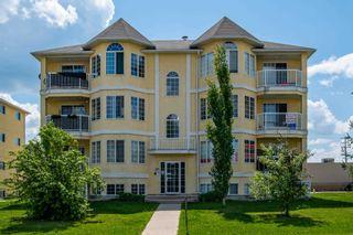 Photo 12: 8 4911 51 Avenue: Cold Lake Condo for sale : MLS®# E4255468