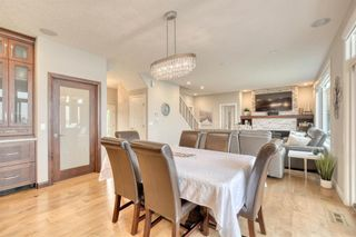 Photo 15: 865 East Chestermere Drive: Chestermere Detached for sale : MLS®# A1109304