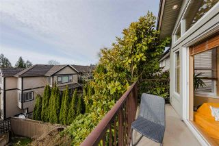 Photo 23: 732 VICTORIA Drive in Port Coquitlam: Oxford Heights House for sale : MLS®# R2562373