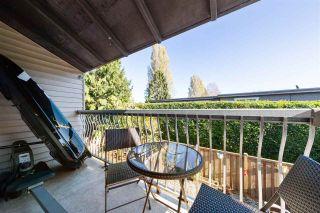 Photo 17: 30 10960 SPRINGMONT Drive in Richmond: Steveston North Townhouse for sale : MLS®# R2416758