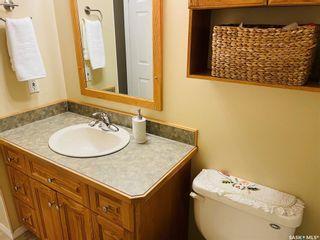 Photo 14: 330 Forrester Road in Saskatoon: Fairhaven Residential for sale : MLS®# SK870778