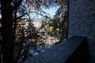 "Photo 22: 302 16 LAKEWOOD Drive in Vancouver: Hastings Condo for sale in ""Hastings"" (Vancouver East)  : MLS®# R2617646"