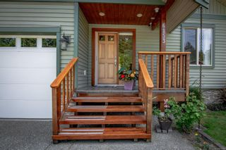 Photo 5: 6153 Dennie Lane in : Na Pleasant Valley House for sale (Nanaimo)  : MLS®# 878326