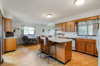 """Photo 14: 19509 63A Avenue in Surrey: Clayton House for sale in """"Clayton"""" (Cloverdale)  : MLS®# R2615260"""