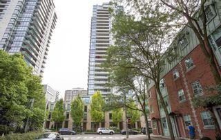 Photo 30: 304 281 Mutual Street in Toronto: Church-Yonge Corridor Condo for sale (Toronto C08)  : MLS®# C5338581