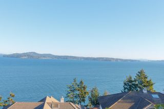 Photo 41: 3564 Ocean View Cres in Cobble Hill: ML Cobble Hill House for sale (Malahat & Area)  : MLS®# 860049