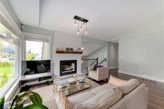 """Photo 7: 1346 CITADEL Drive in Port Coquitlam: Citadel PQ House for sale in """"Citadel Heights"""" : MLS®# R2569209"""