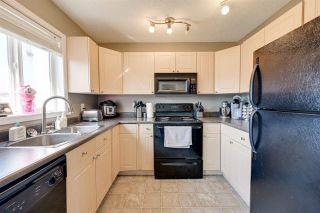 Photo 10: 2431 28B Avenue in Edmonton: Zone 30 House for sale : MLS®# E4244319