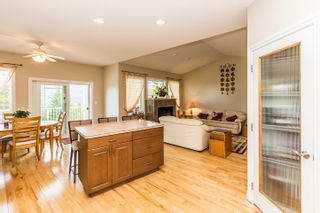 Photo 15: 3 6500 Southwest 15 Avenue in Salmon Arm: Panorama Ranch House for sale (SW Salmon Arm)  : MLS®# 10116081