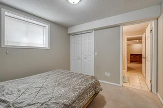 Photo 27: 32 ROCKYWOOD Park NW in Calgary: Rocky Ridge Detached for sale : MLS®# A1091115