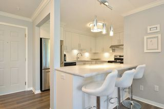 """Photo 4: 307 15150 29A Avenue in Surrey: King George Corridor Condo for sale in """"THE SANDS 2"""" (South Surrey White Rock)  : MLS®# R2193309"""