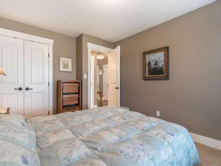 Photo 22: 892 Bouman Pl in : PQ French Creek House for sale (Parksville/Qualicum)  : MLS®# 888030