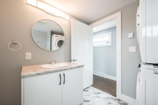 Photo 28: 17 Ashcroft Avenue in Harrietsfield: 9-Harrietsfield, Sambr And Halibut Bay Residential for sale (Halifax-Dartmouth)  : MLS®# 202119607