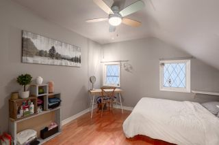 """Photo 20: 41833 GOVERNMENT Road in Squamish: Brackendale House for sale in """"BRACKENDALE"""" : MLS®# R2545412"""