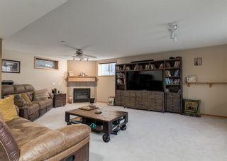 Photo 22: 7 River Rock Place SE in Calgary: Riverbend Detached for sale : MLS®# A1152980