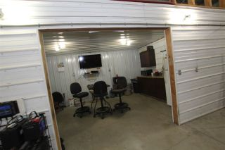 Photo 8: 51019 RGE RD 11: Rural Parkland County Industrial for sale : MLS®# E4262004