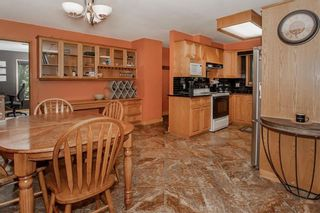 Photo 14: 53070 MUN 40E Road in St Genevieve: R05 Residential for sale : MLS®# 202022738