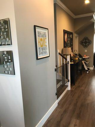 Photo 9: 7283 192 Street in Surrey: Clayton 1/2 Duplex for sale (Cloverdale)  : MLS®# R2551109