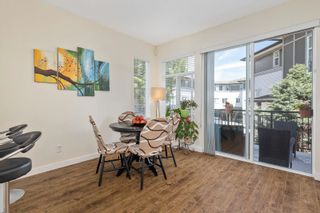 """Photo 6: 59 1010 EWEN Avenue in New Westminster: Queensborough Townhouse for sale in """"WINDSOR MEWS"""" : MLS®# R2595732"""