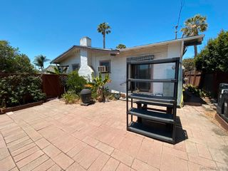 Photo 22: UNIVERSITY HEIGHTS House for sale : 2 bedrooms : 2892 Collier Ave in San Diego