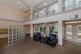 """Photo 3: 201 45700 WELLINGTON Avenue in Chilliwack: Chilliwack W Young-Well Condo for sale in """"The Devonshire"""" : MLS®# R2386730"""