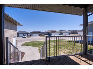 Photo 3: 167 Wellington Drive in Moose Jaw: Westmount/Elsom Residential for sale : MLS®# SK852113