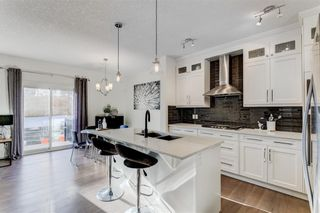 Photo 5: 112 NOLANLAKE Cove NW in Calgary: Nolan Hill Detached for sale : MLS®# C4284849