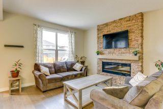 Photo 8: 9 PRESCOTT Close: Spruce Grove House for sale : MLS®# E4260704