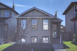 Photo 3: 2500 Sagewood Crescent SW: Airdrie Detached for sale : MLS®# A1152142